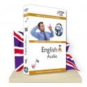 ANGLAIS Business CD Audio