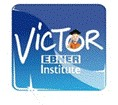The Victor Ebner Institute Italia