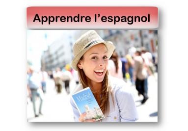 Le plaisir d'apprendre et de parler l'espagnol
